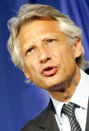 http://inblogwetrust.hautetfort.com/images/medium_Dominique_de_VILLEPIN.jpg