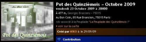 Pot-des-Quinziémois-Octobre-Peuplqde.jpg