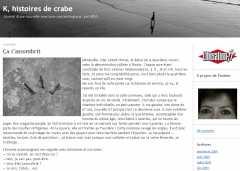 Crabistouille.jpg